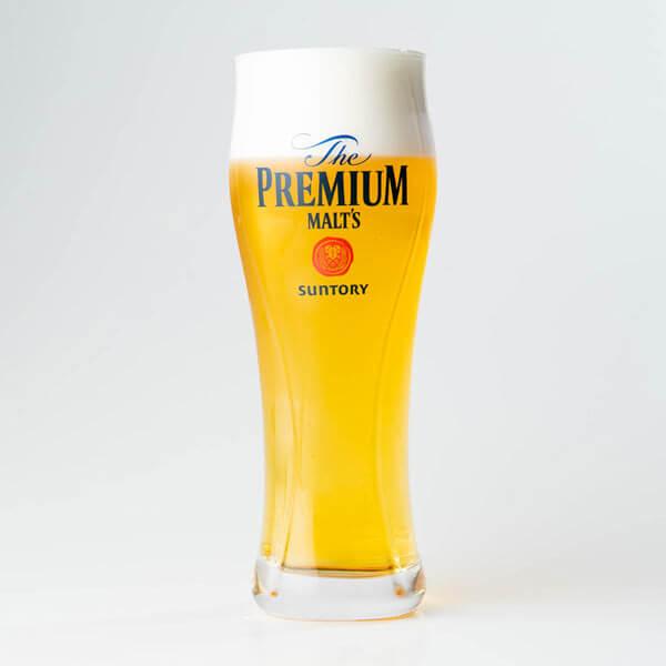 KITCHEN MENU(メニュー) drink1