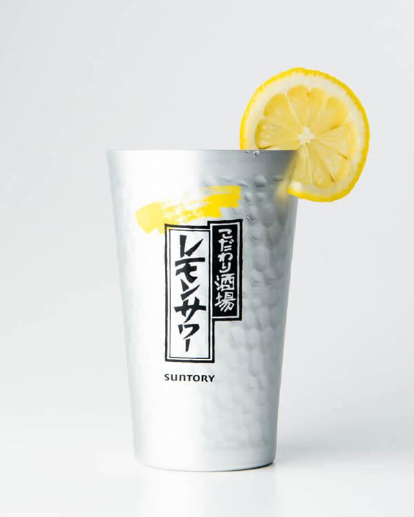 KITCHEN MENU(メニュー) drink3