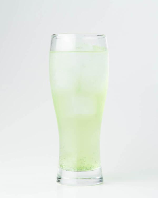 KITCHEN MENU(メニュー) drink4