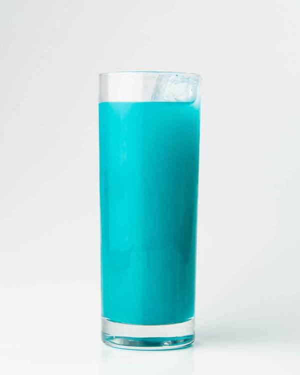 KITCHEN MENU(メニュー) drink8