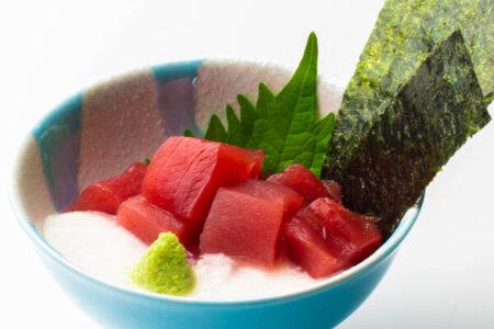FOREST KITCHEN(フォレストキッチン)青森県五所川原市のレストラン g ippin4