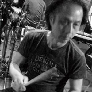 青森から音楽を盛り上げる!! HEVA!! SESSIONメンバーの紹介-HEVA!! SESSION WITH 佐藤竹善 jimihashizume
