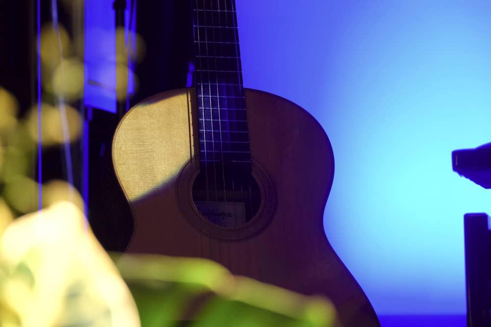 """""""小野リサBossa Nova Live 2021""""7月18日・19日の2日間にわたって開催 DSCF4792"""
